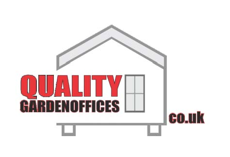 Quality Garden Offices